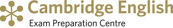 preparation-centre-centro-preparador-examenes-cambridge-english-albacete