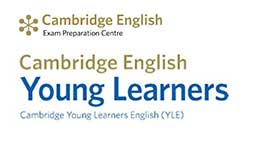 cambridge young learners english movers reading writing and arithmetic