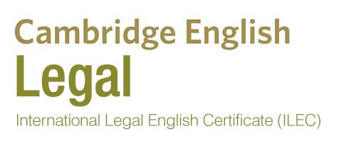 preparacion-examenes-cambridge-exams-ilec-international-legal-english-certificate-albacete