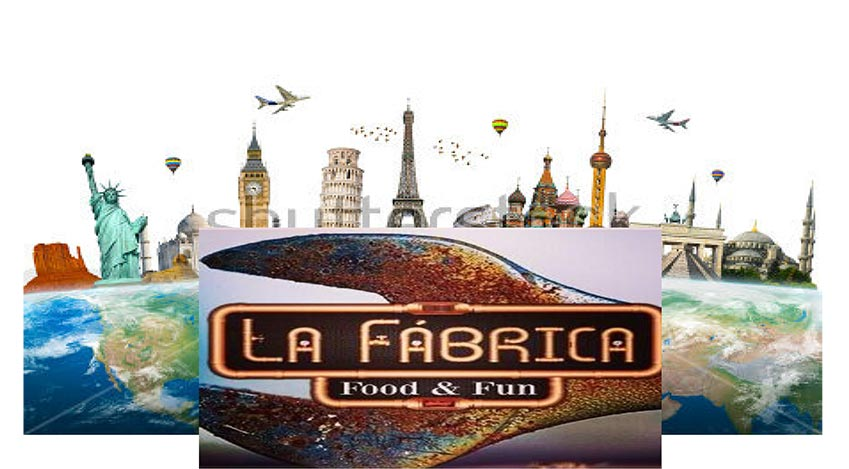 Aprende Inglés Gratis Albacete