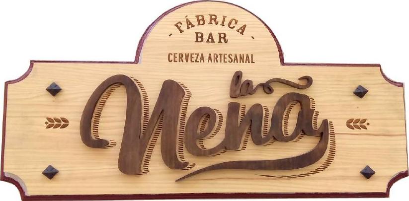 fabrica-bar-cerveza-artesana-la-nena
