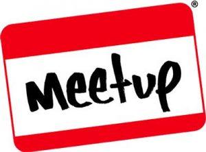 meetup-unete-grupo-ingles-intercambio-idiomas-1