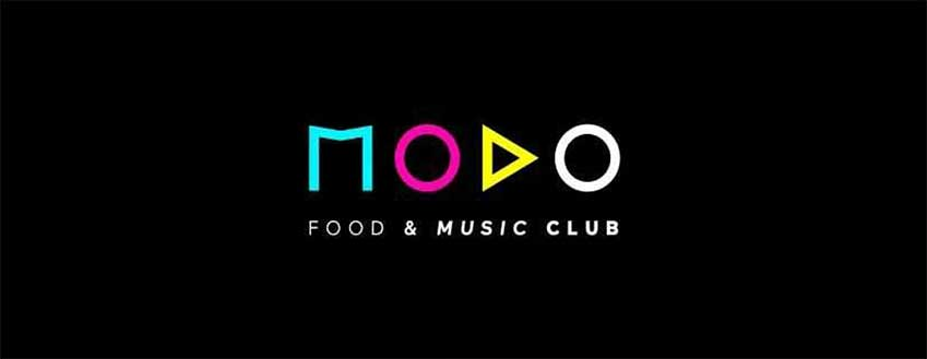 modo-food-music-club-academian-ingles-albacete-aprende-idiomas-2